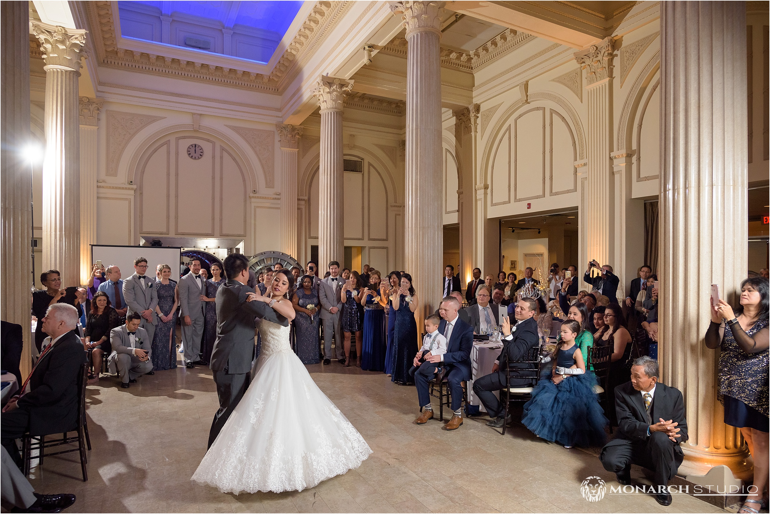 wedding-photographer-in-st-augustine-florida-treasury-087.jpg