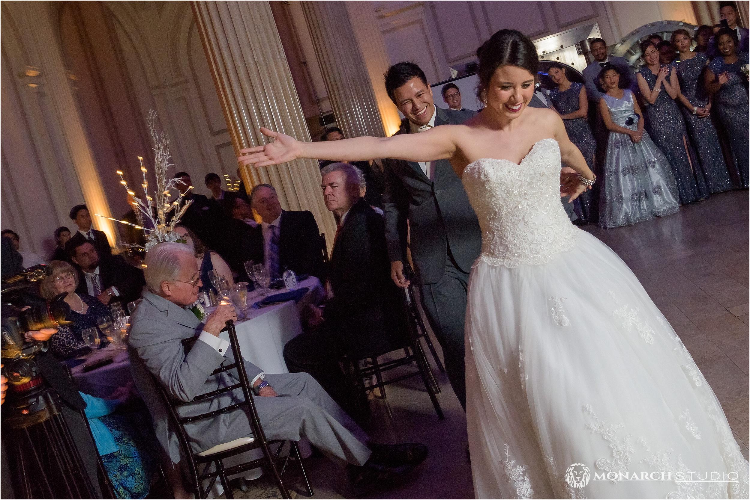 wedding-photographer-in-st-augustine-florida-treasury-088.jpg