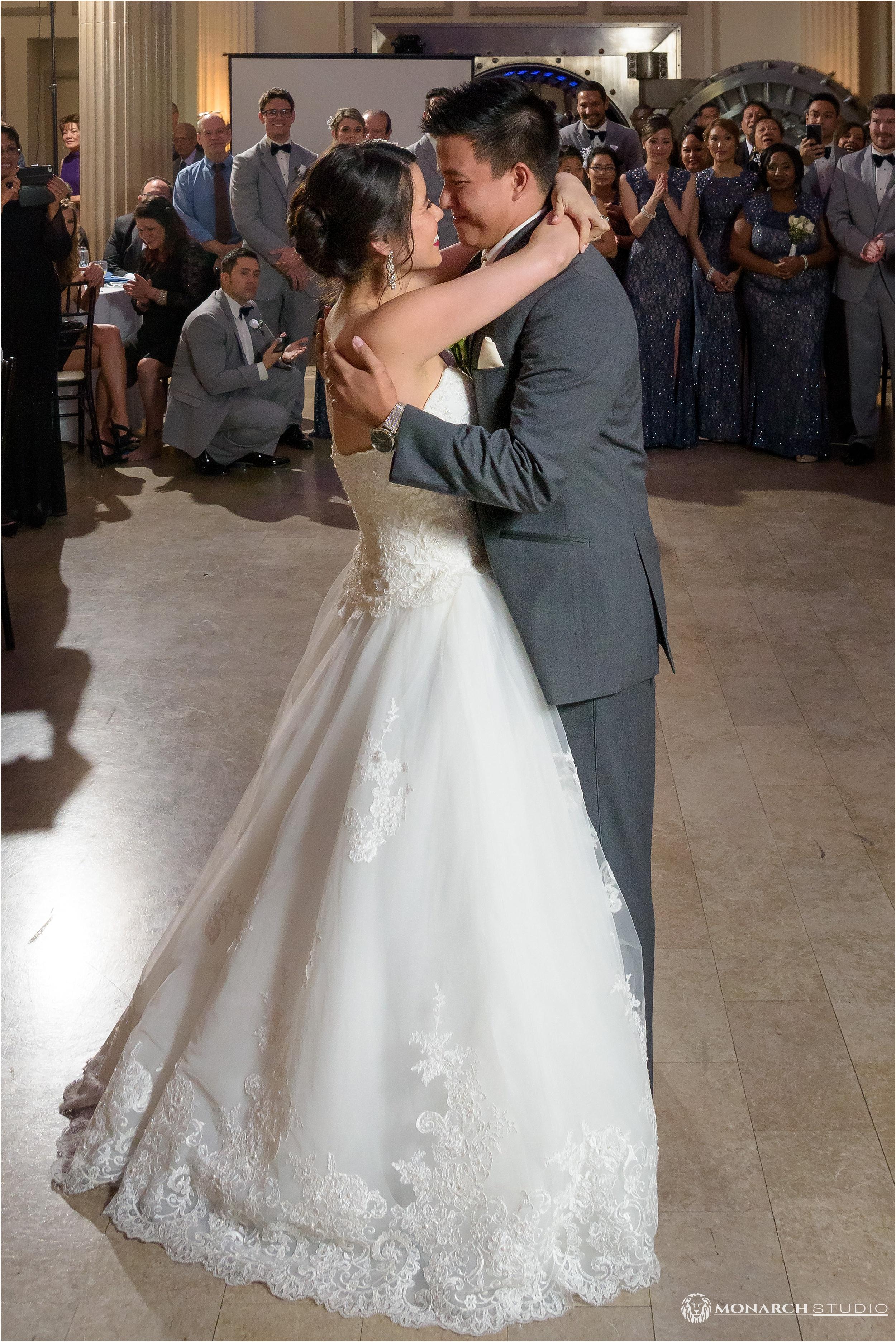 wedding-photographer-in-st-augustine-florida-treasury-089.jpg