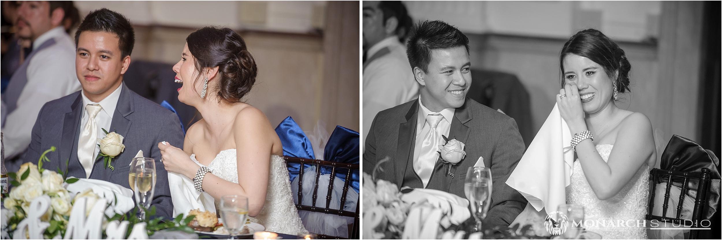 wedding-photographer-in-st-augustine-florida-treasury-092.jpg