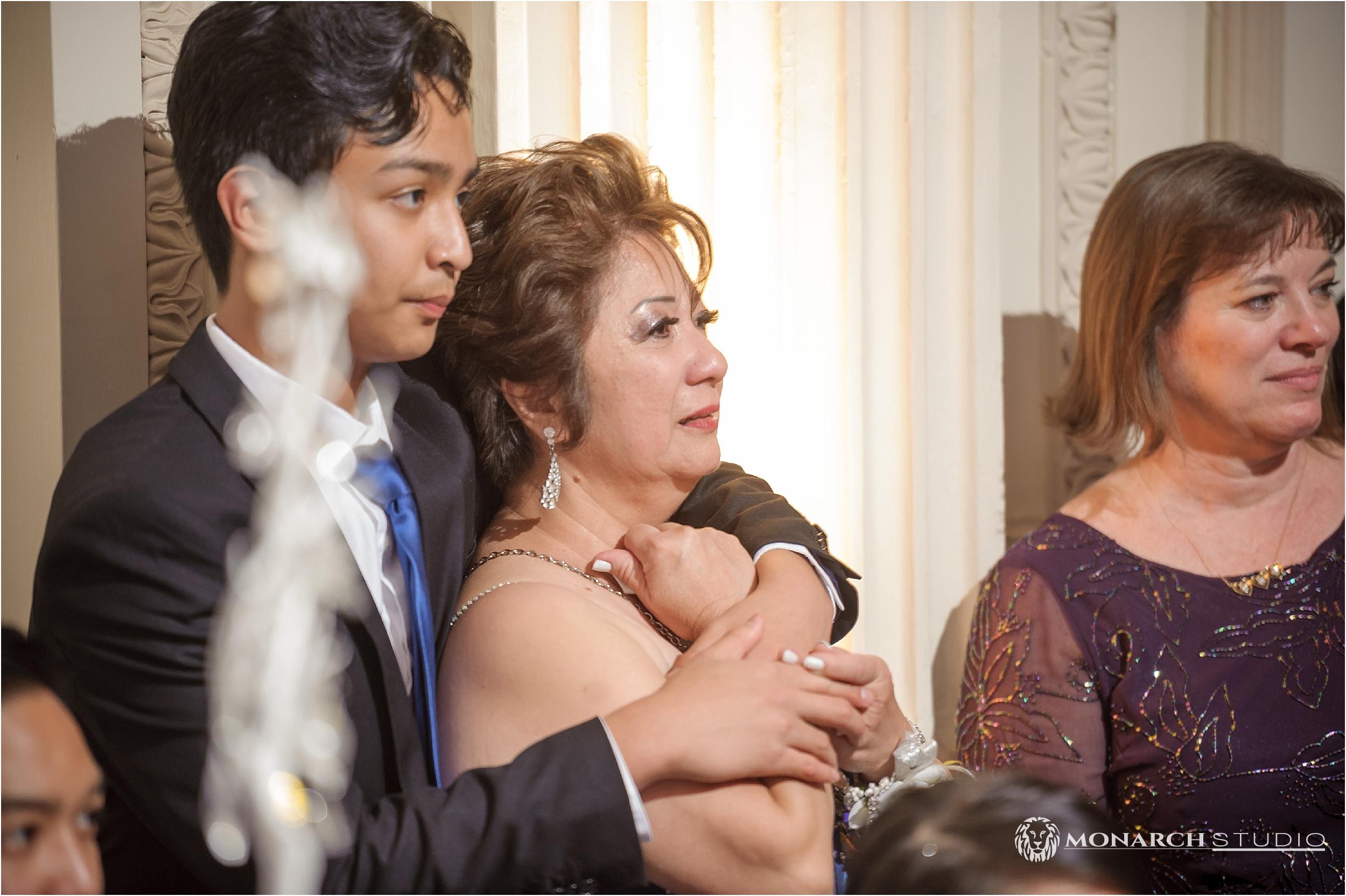 wedding-photographer-in-st-augustine-florida-treasury-094.jpg