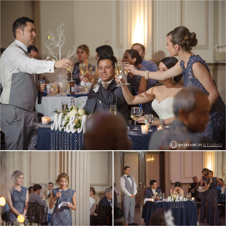 wedding-photographer-in-st-augustine-florida-treasury-097.jpg