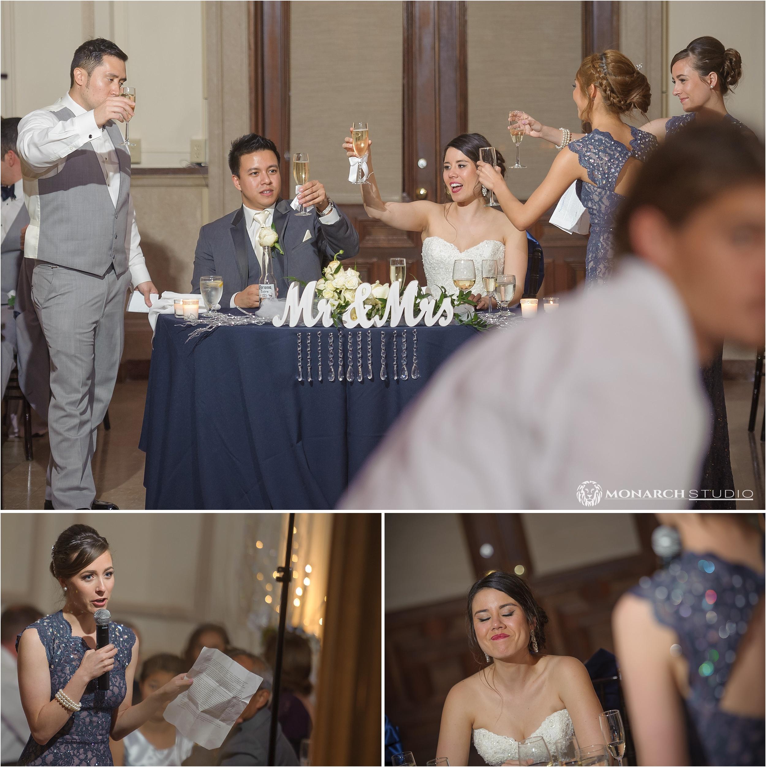 wedding-photographer-in-st-augustine-florida-treasury-098.jpg