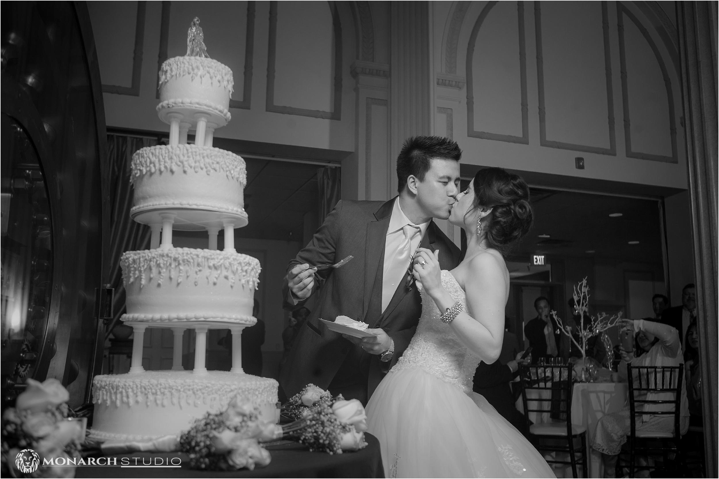 wedding-photographer-in-st-augustine-florida-treasury-100.jpg