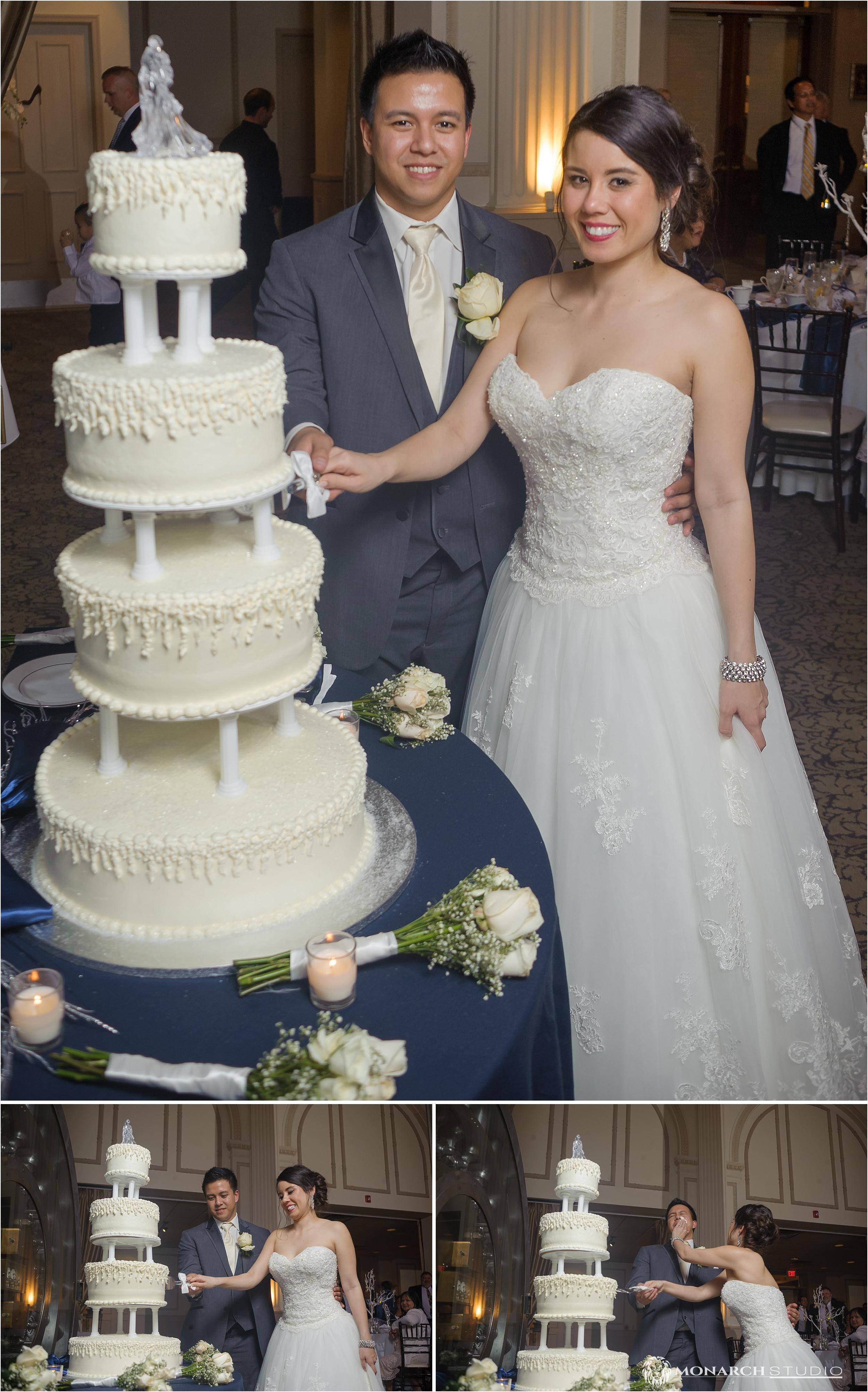 wedding-photographer-in-st-augustine-florida-treasury-099.jpg