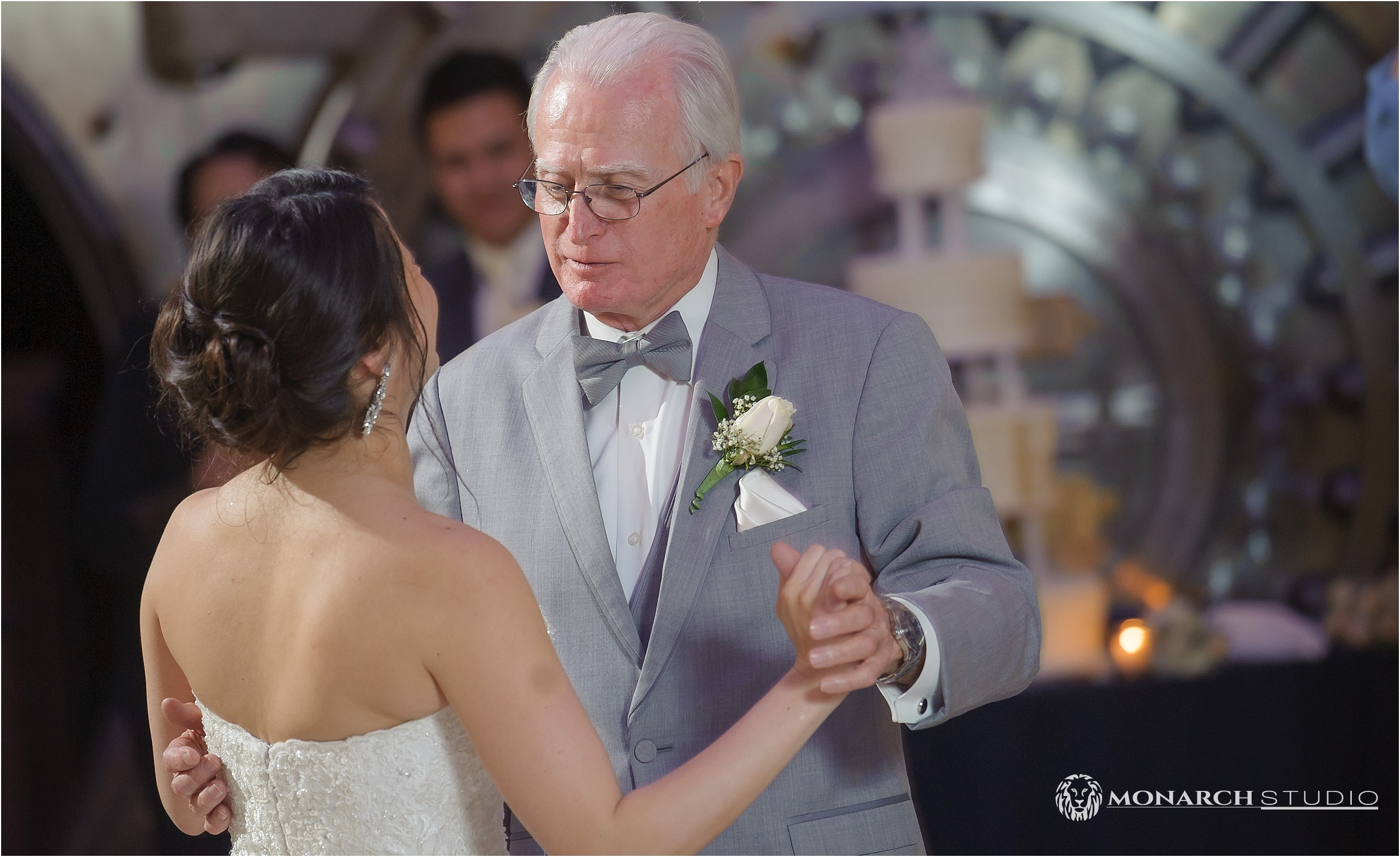 wedding-photographer-in-st-augustine-florida-treasury-102.jpg