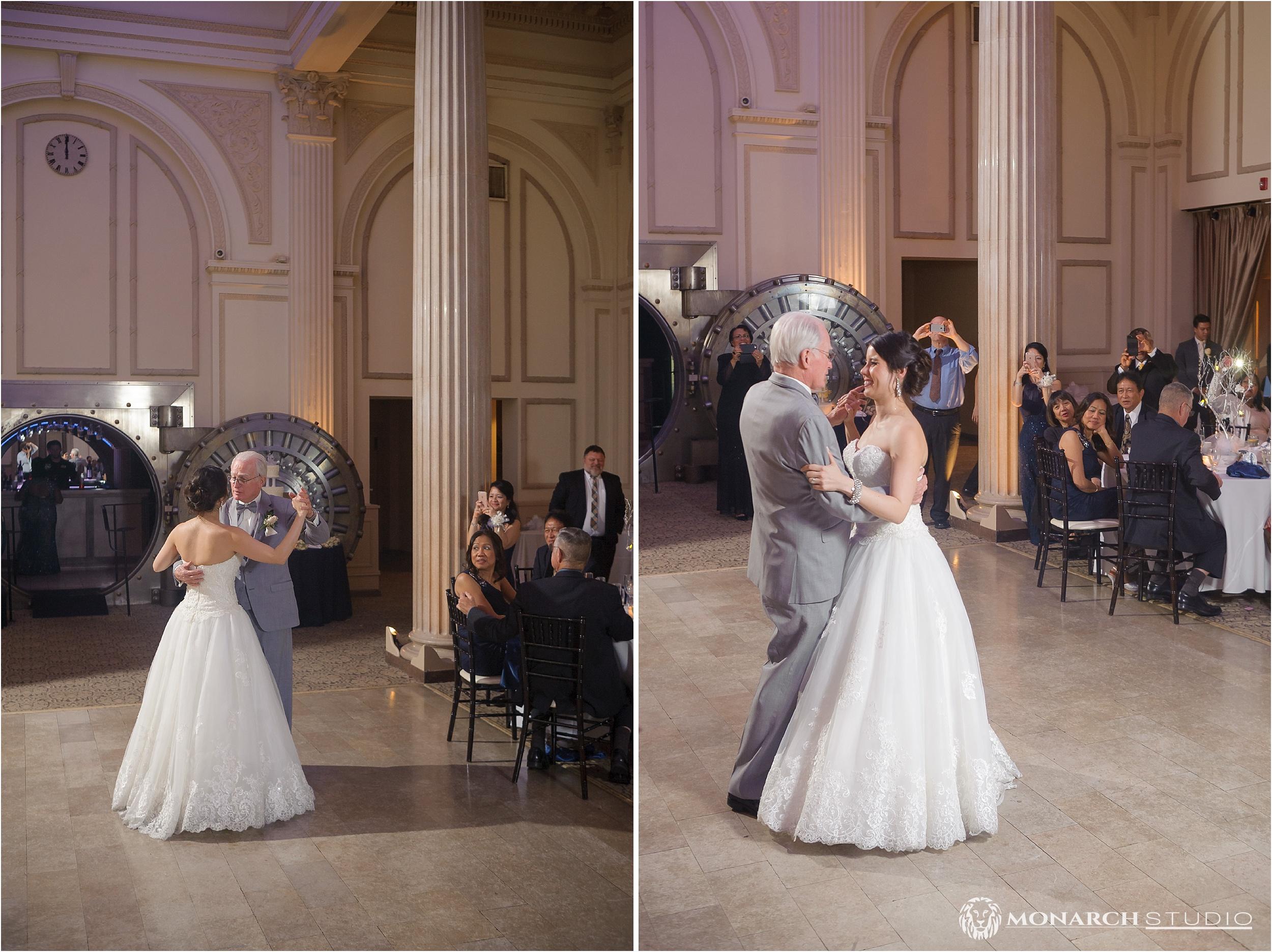wedding-photographer-in-st-augustine-florida-treasury-101.jpg