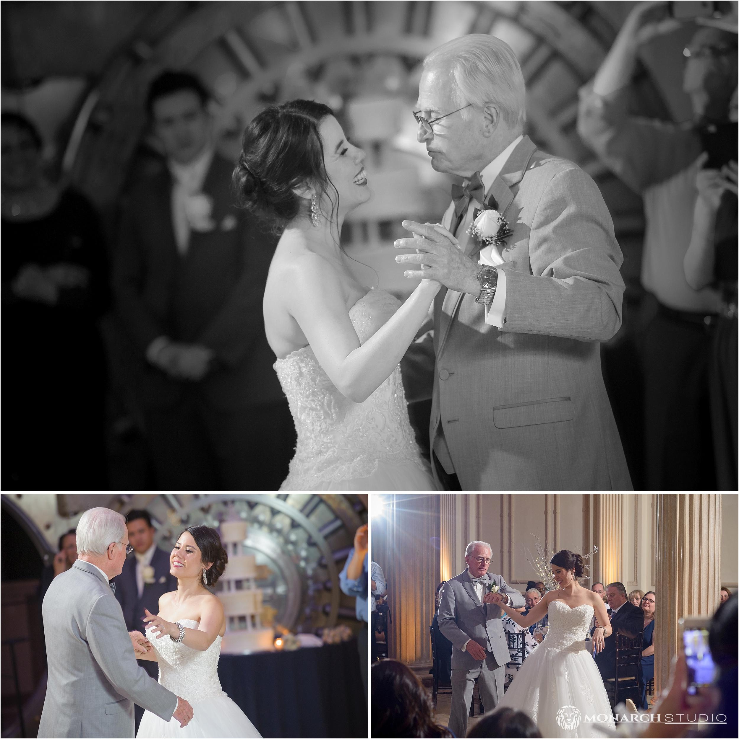 wedding-photographer-in-st-augustine-florida-treasury-103.jpg