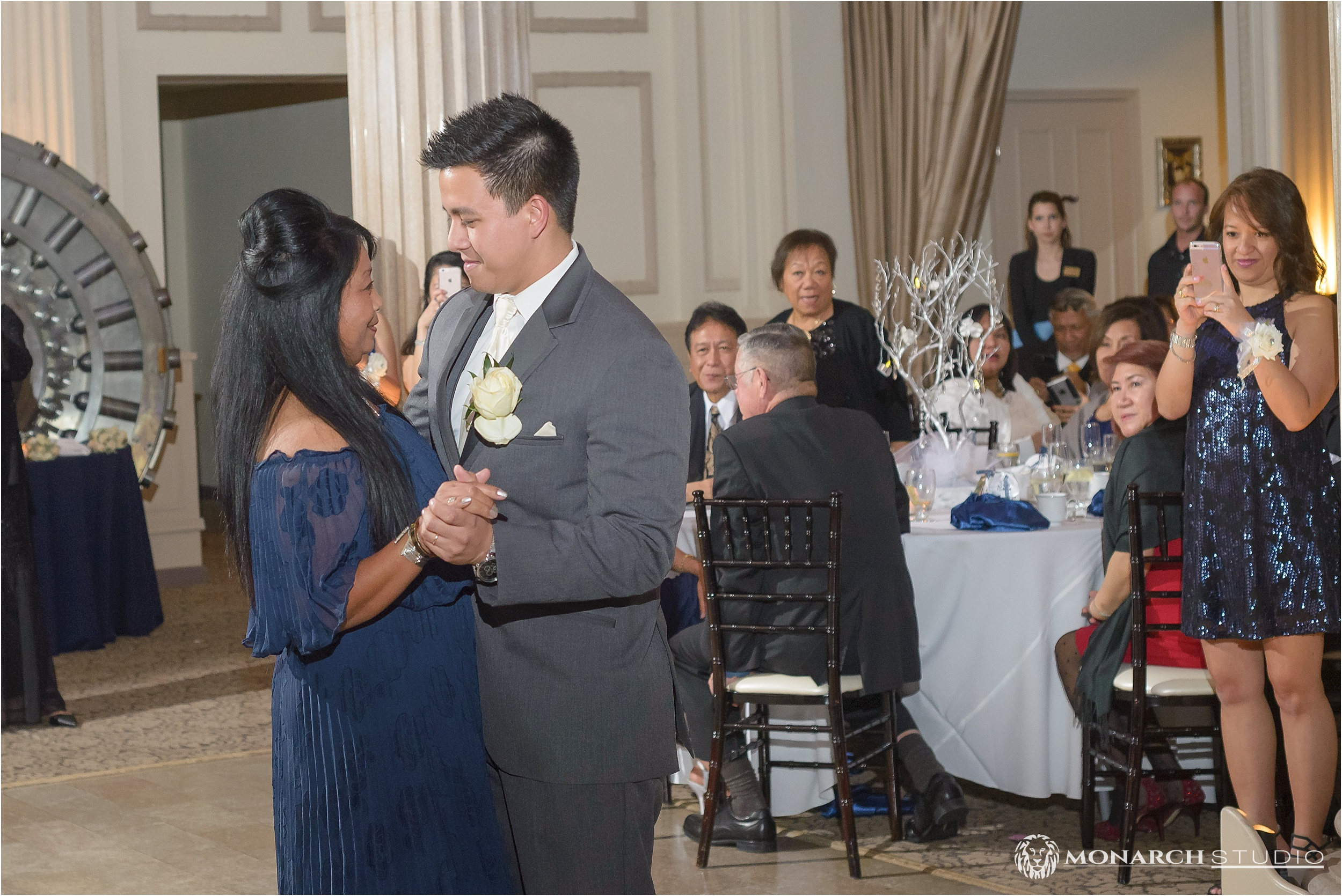 wedding-photographer-in-st-augustine-florida-treasury-105.jpg