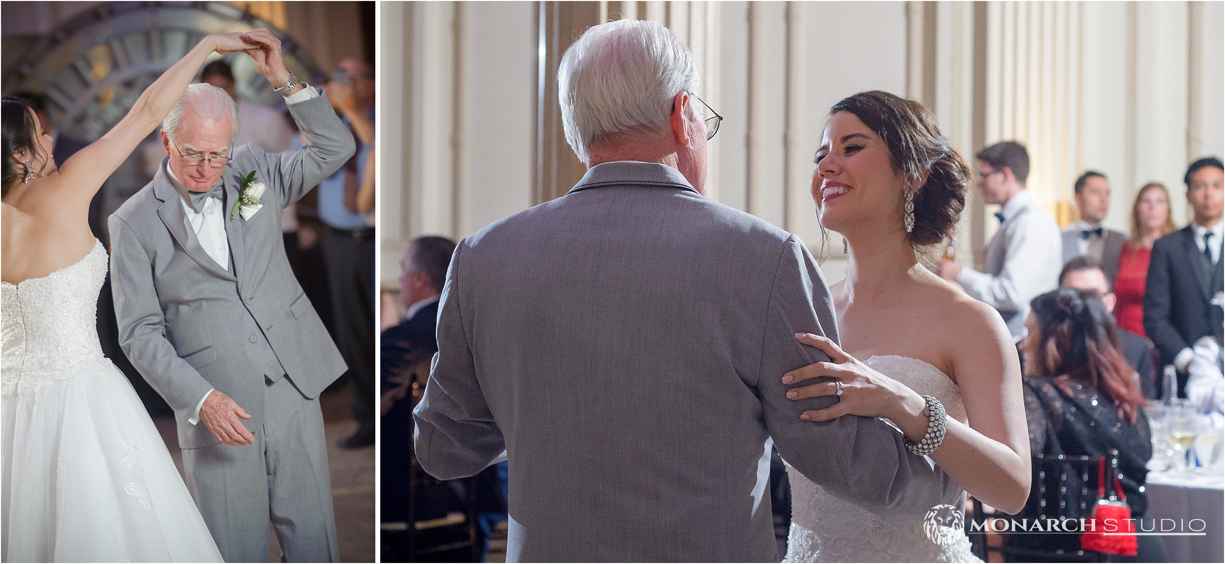 wedding-photographer-in-st-augustine-florida-treasury-106.jpg