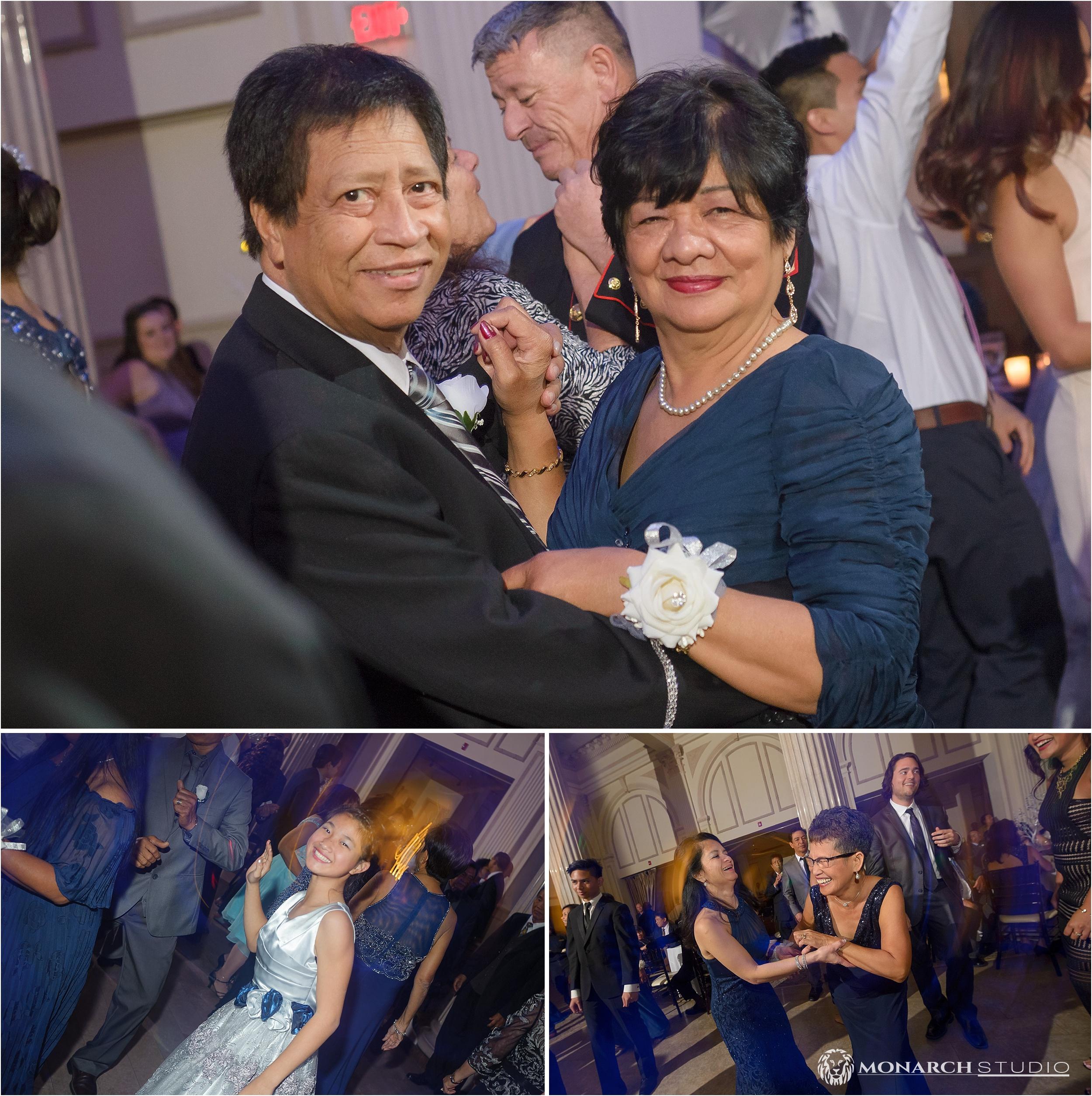 wedding-photographer-in-st-augustine-florida-treasury-108.jpg