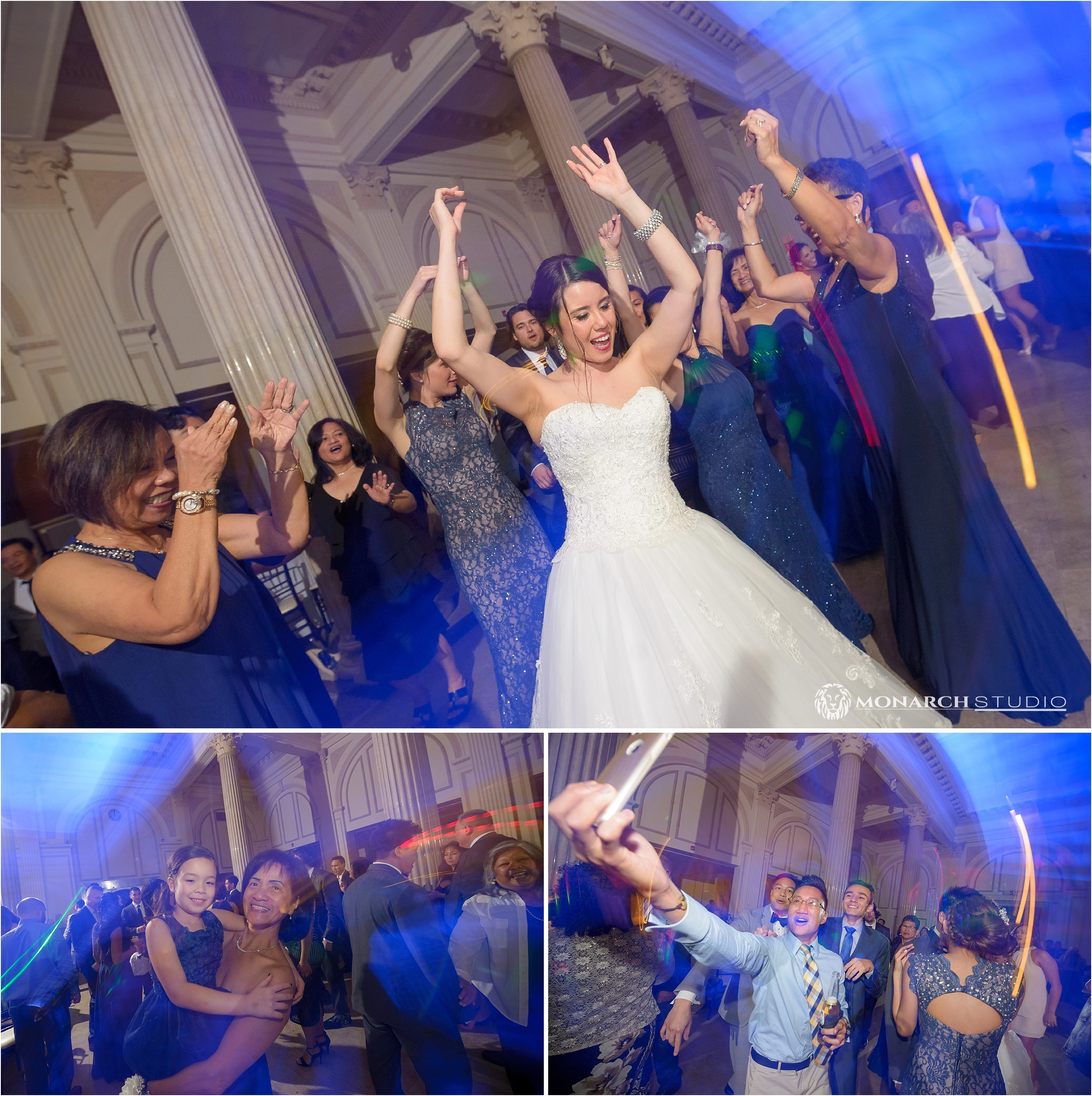 wedding-photographer-in-st-augustine-florida-treasury-110.jpg
