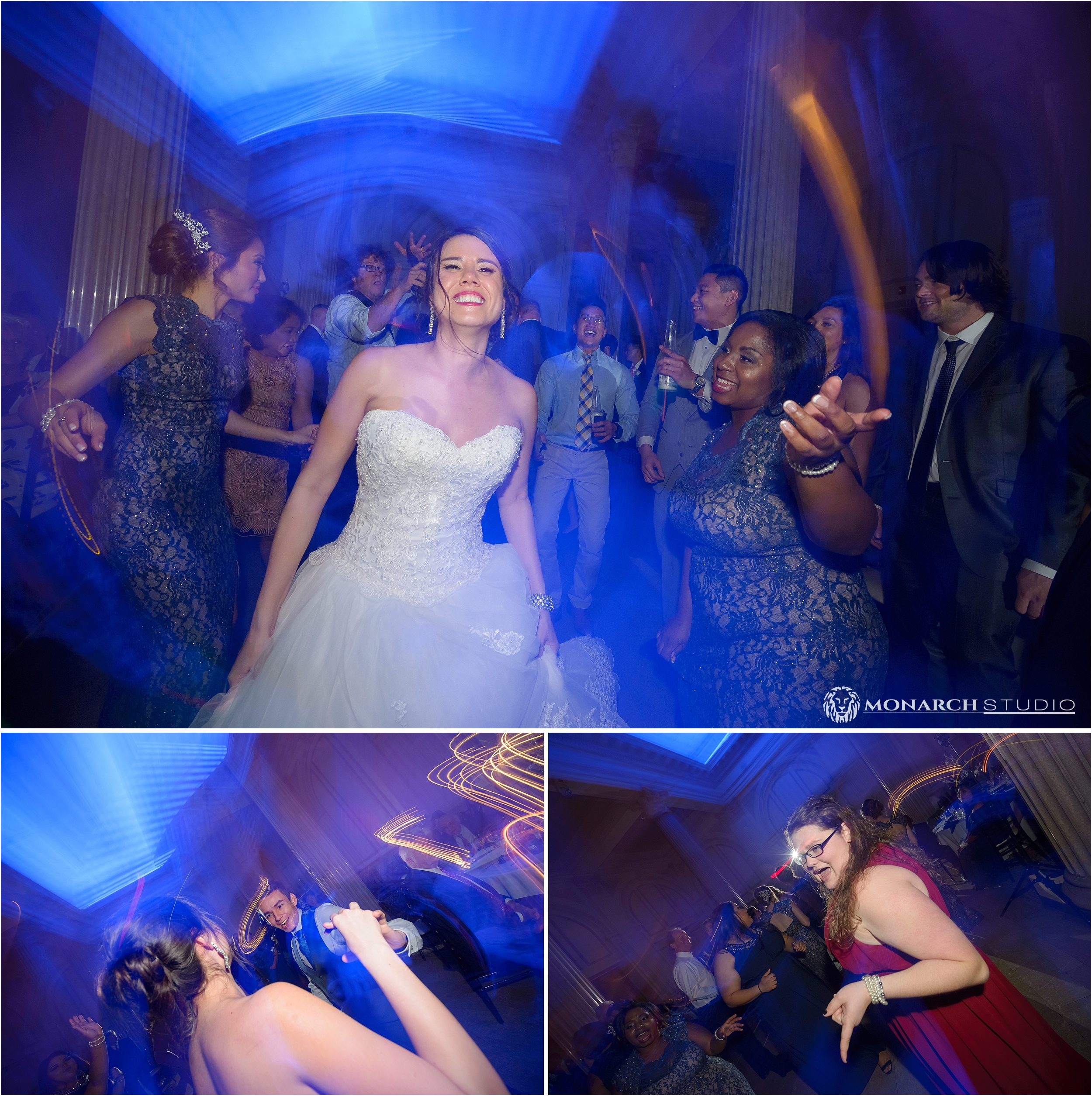 wedding-photographer-in-st-augustine-florida-treasury-111.jpg