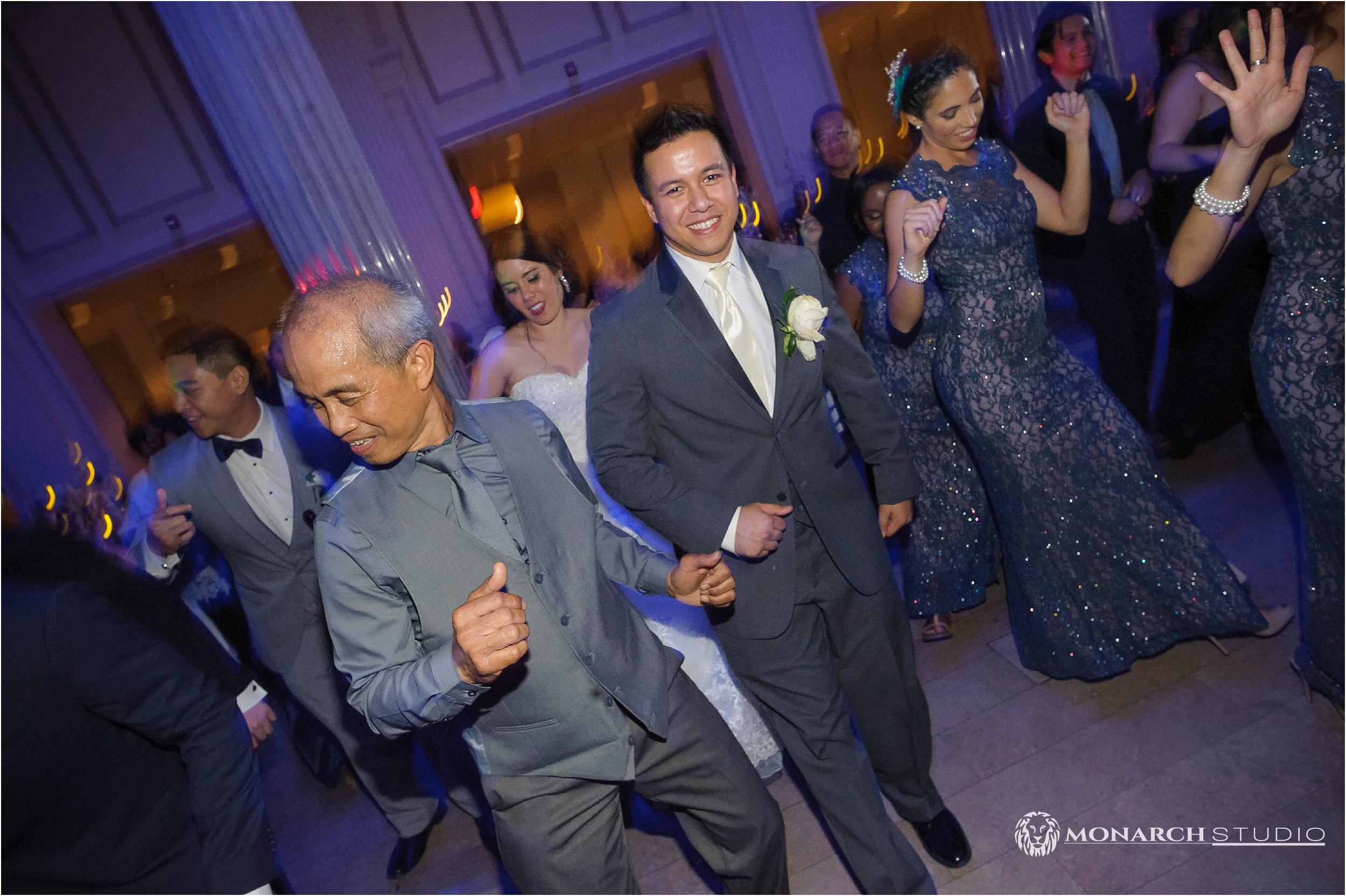 wedding-photographer-in-st-augustine-florida-treasury-112.jpg
