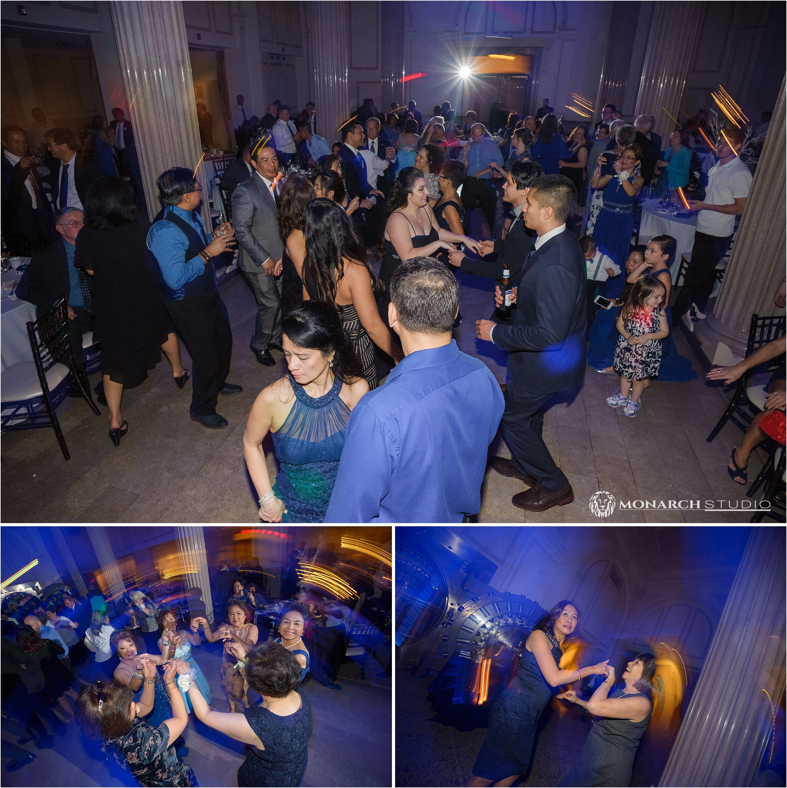 wedding-photographer-in-st-augustine-florida-treasury-114.jpg