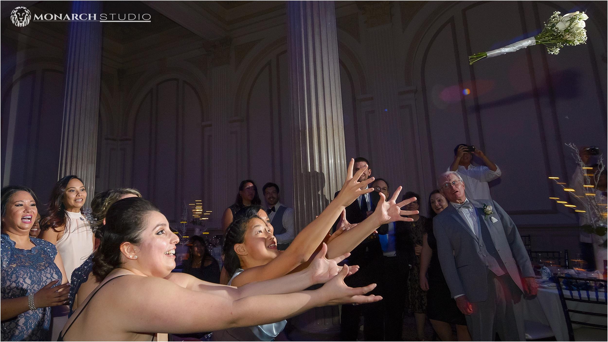 wedding-photographer-in-st-augustine-florida-treasury-116.jpg