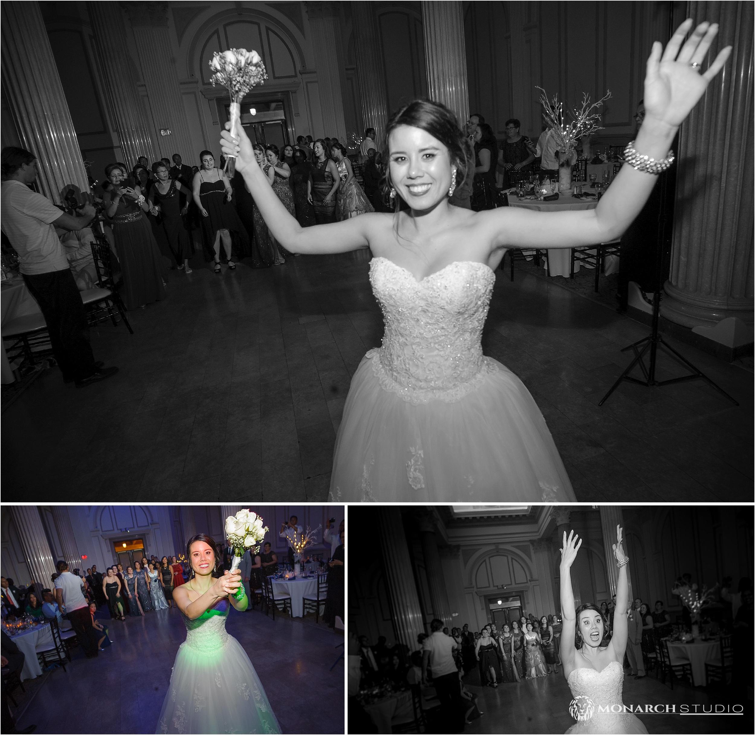 wedding-photographer-in-st-augustine-florida-treasury-115.jpg