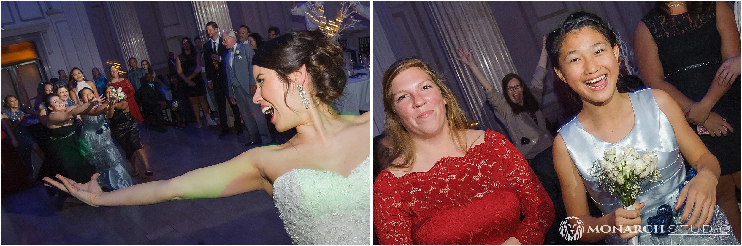 wedding-photographer-in-st-augustine-florida-treasury-117.jpg