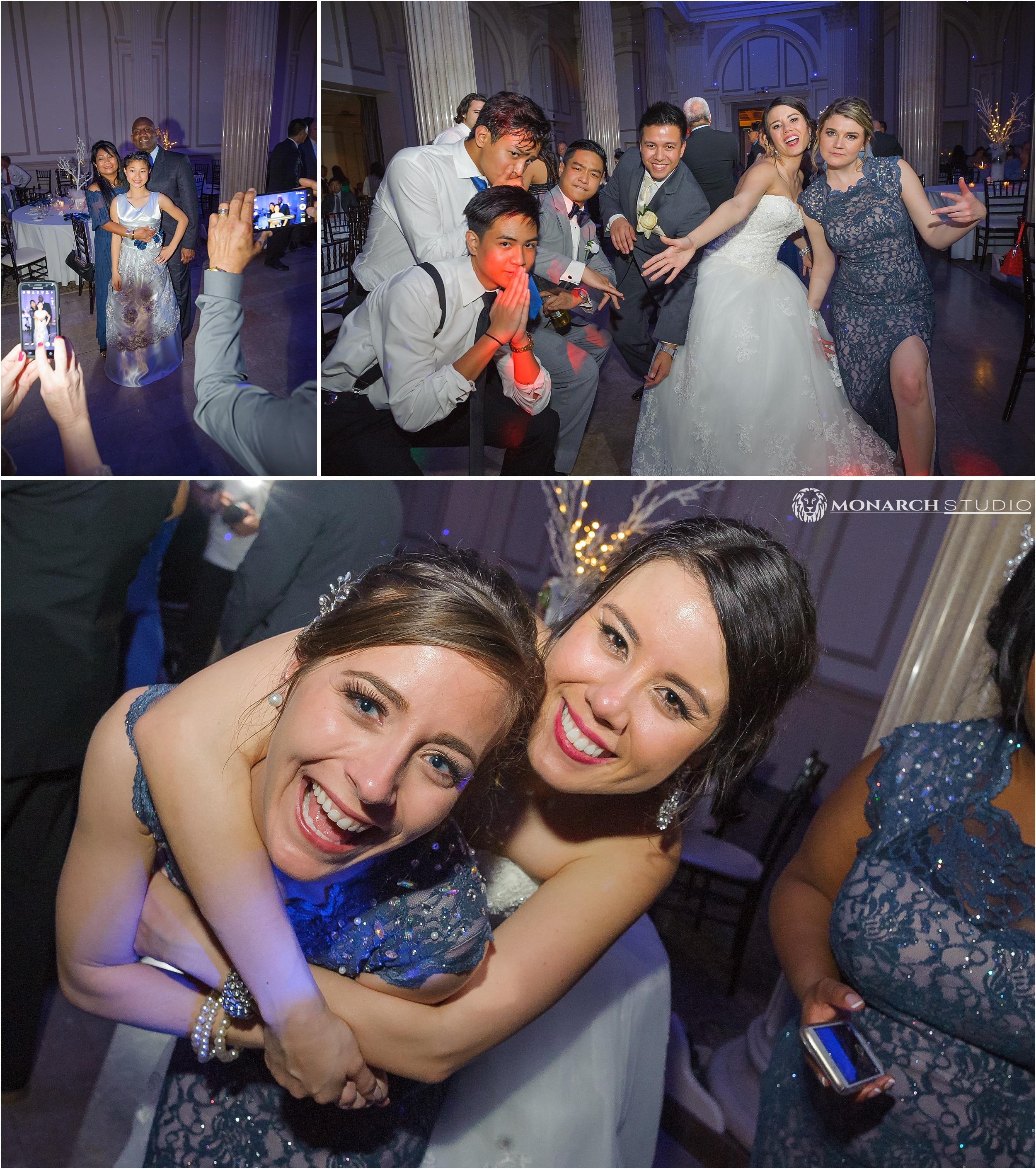 wedding-photographer-in-st-augustine-florida-treasury-119.jpg