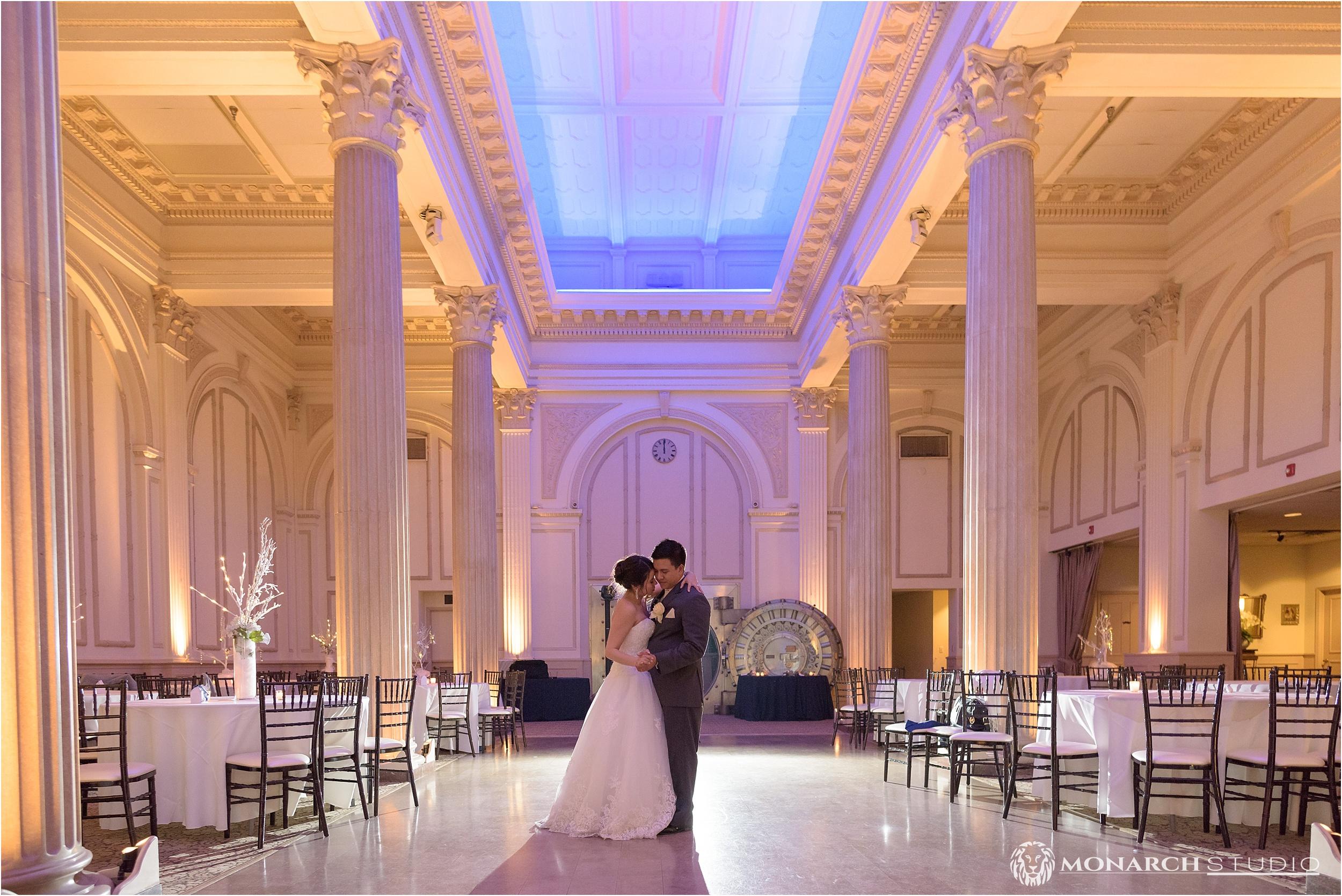 wedding-photographer-in-st-augustine-florida-treasury-121.jpg