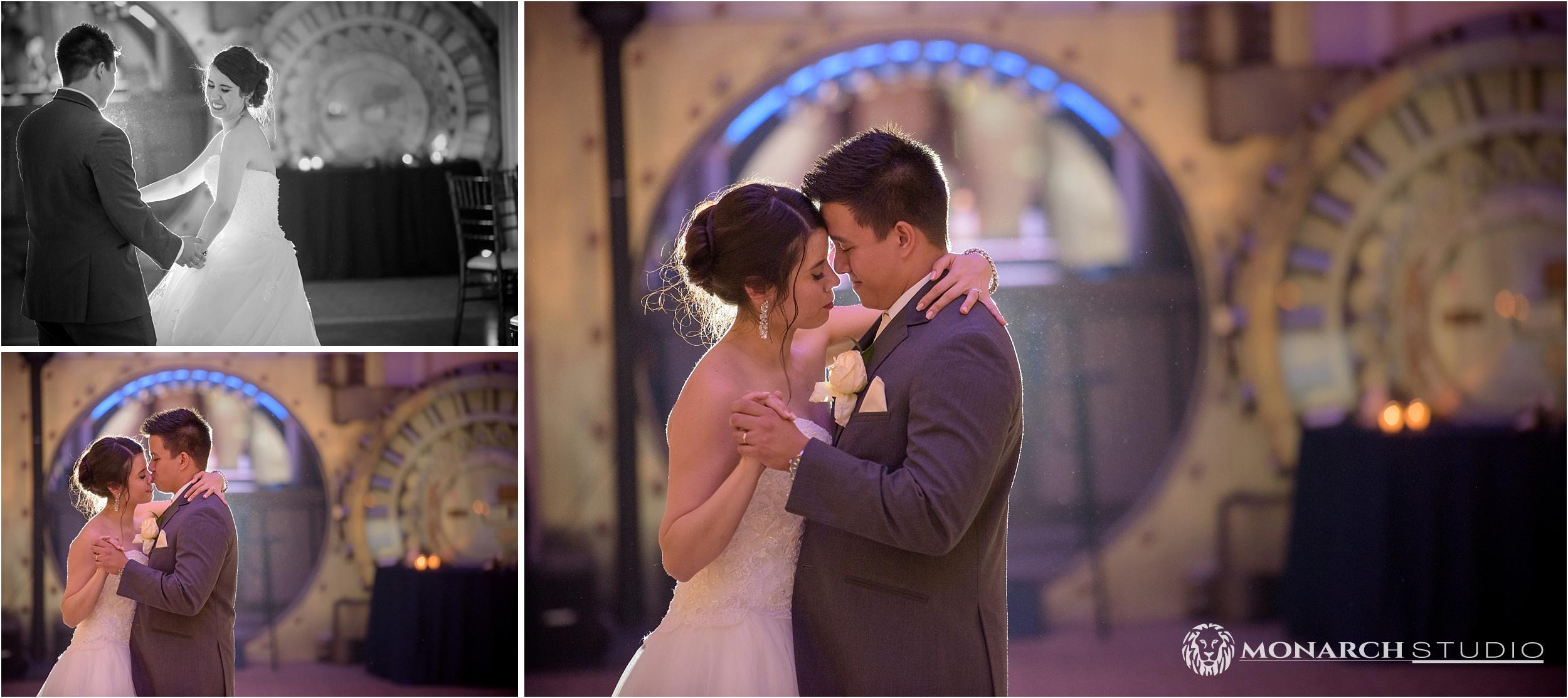 wedding-photographer-in-st-augustine-florida-treasury-123.jpg
