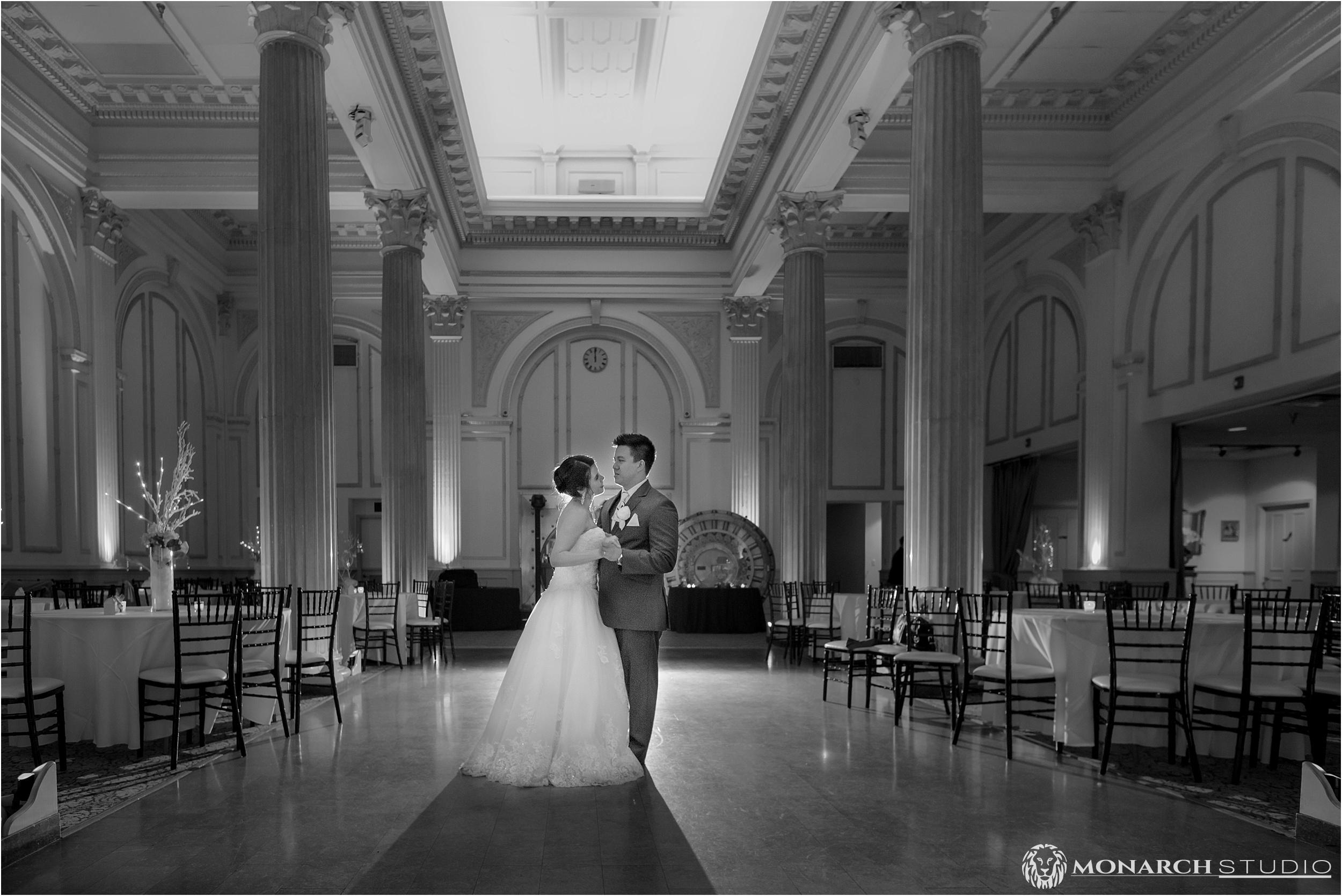 wedding-photographer-in-st-augustine-florida-treasury-122.jpg