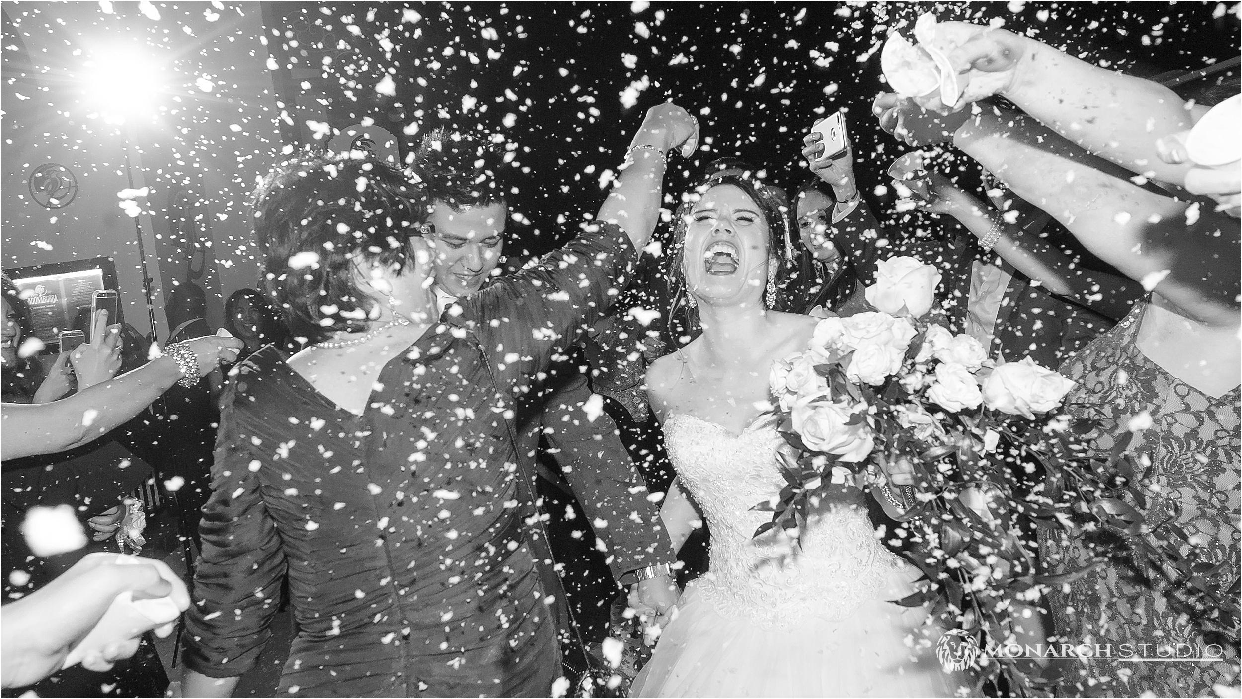 wedding-photographer-in-st-augustine-florida-treasury-124.jpg