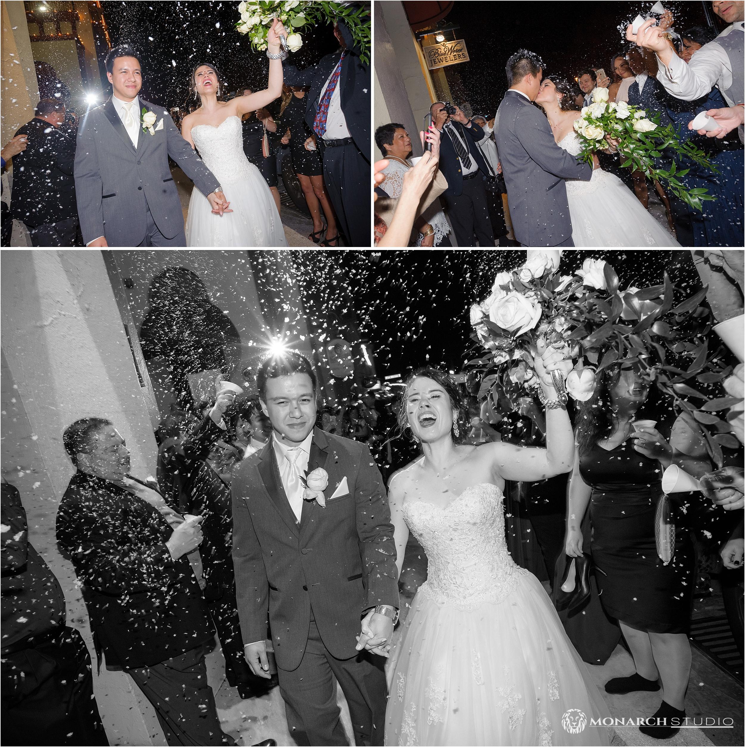 wedding-photographer-in-st-augustine-florida-treasury-125.jpg