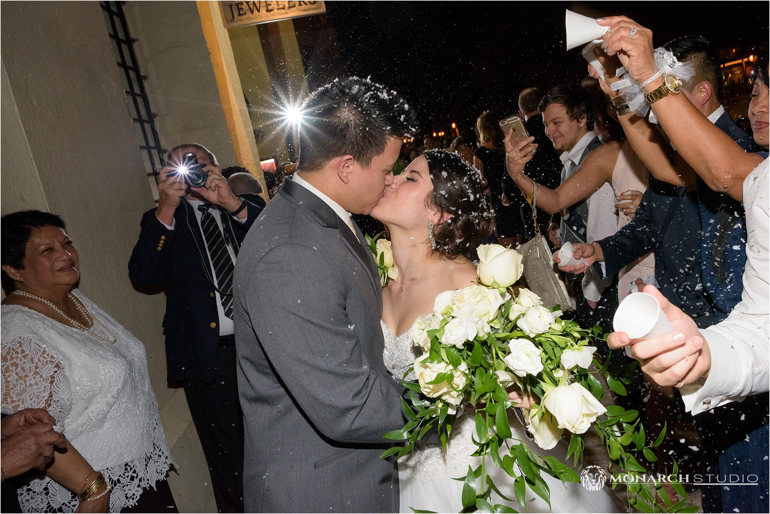 wedding-photographer-in-st-augustine-florida-treasury-126.jpg
