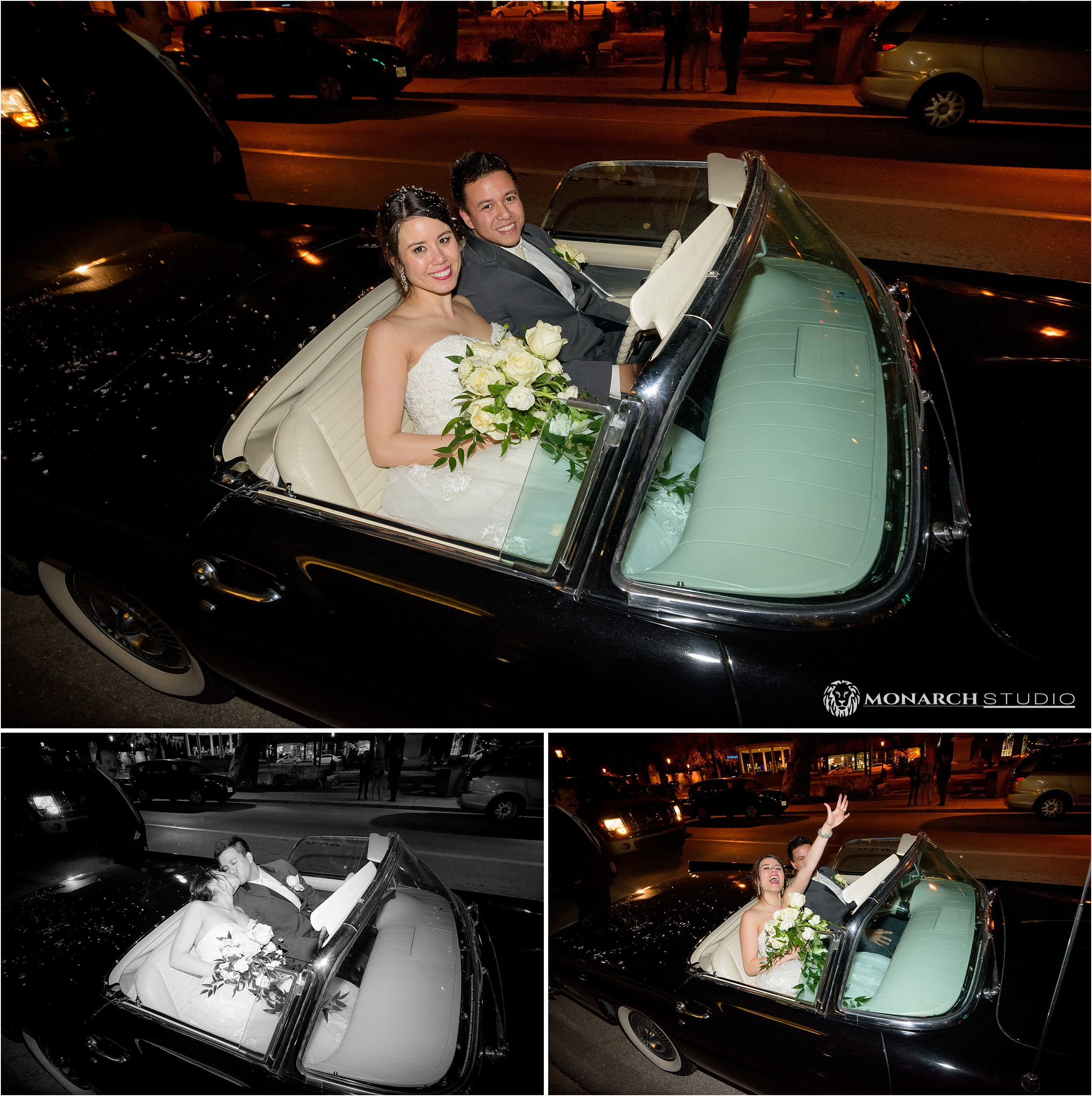 wedding-photographer-in-st-augustine-florida-treasury-127.jpg