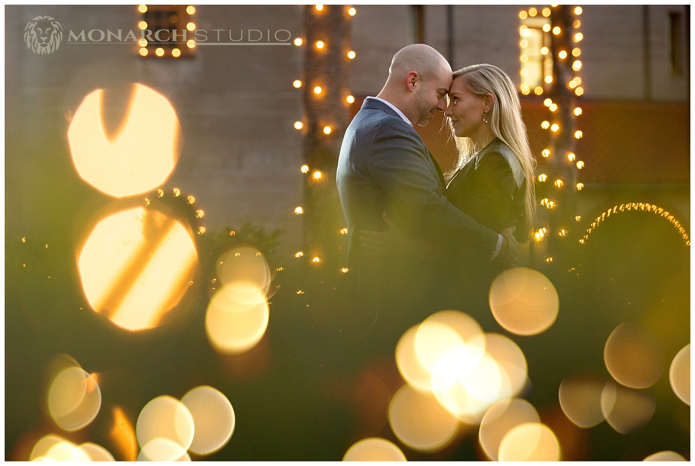 Villa Blanca Wedding Photographer -005.JPG