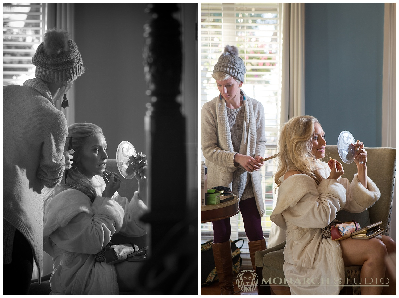 Villa Blanca Wedding Photographer -009.JPG