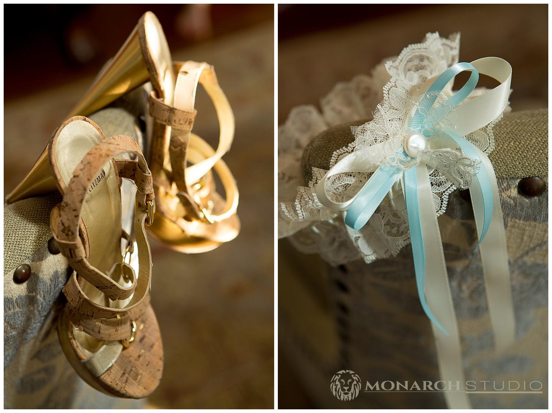 Villa Blanca Wedding Photographer -012.JPG