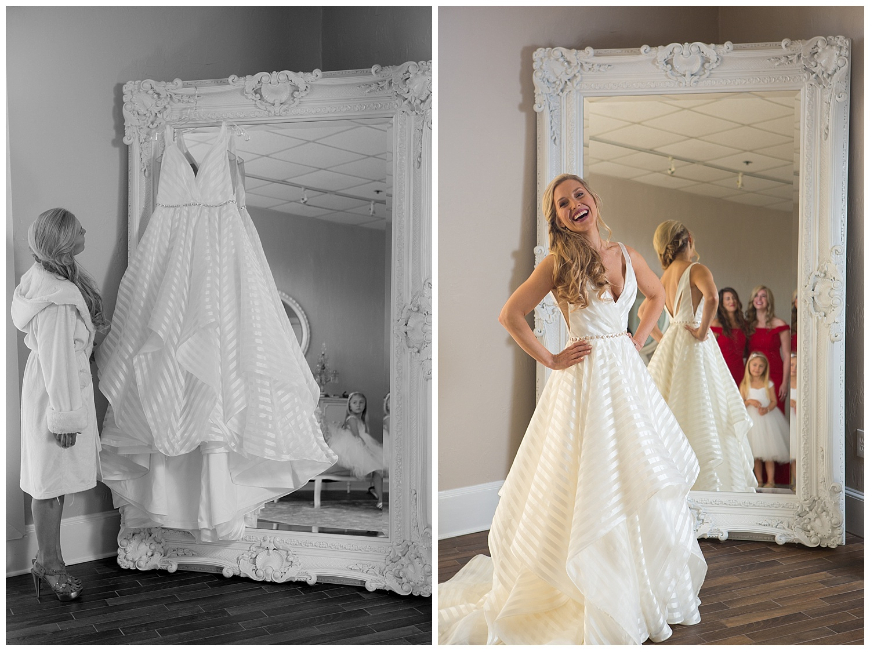 Villa Blanca Wedding Photographer -016.JPG