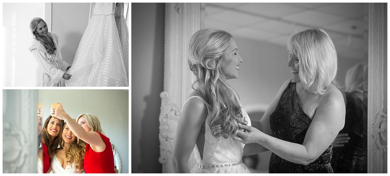 Villa Blanca Wedding Photographer -018.JPG