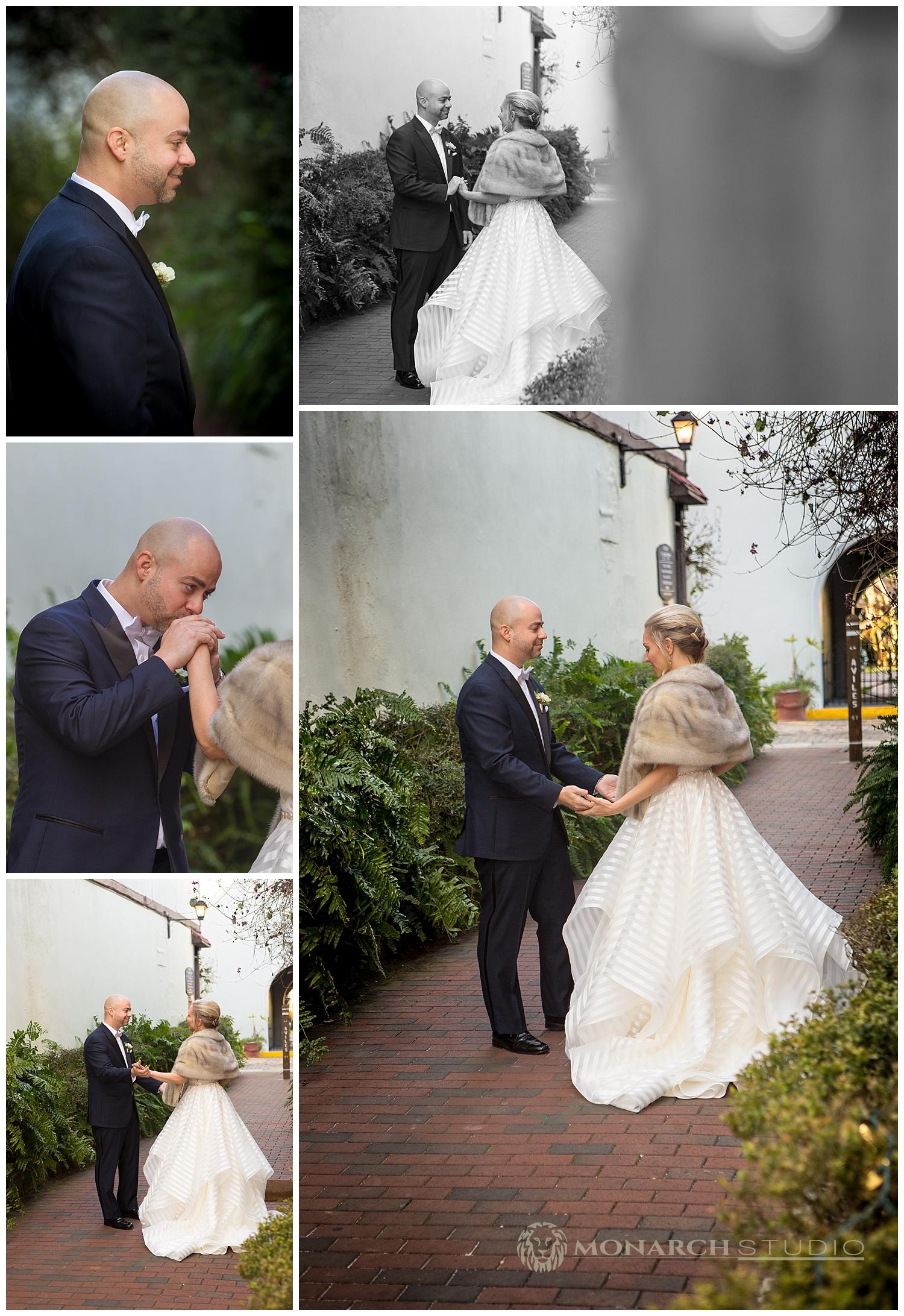 Villa Blanca Wedding Photographer -022.JPG