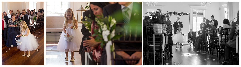 Villa Blanca Wedding Photographer -028.JPG