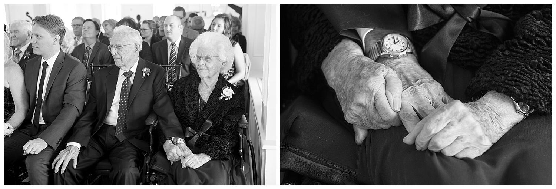 Villa Blanca Wedding Photographer -032.JPG