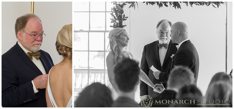 Villa Blanca Wedding Photographer -036.JPG