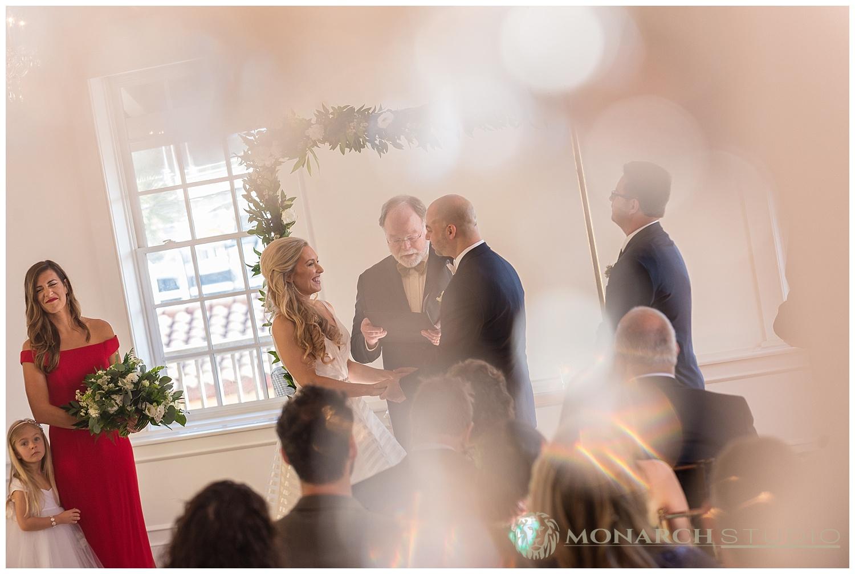 Villa Blanca Wedding Photographer -040.JPG
