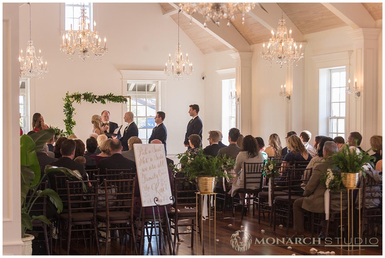 Villa Blanca Wedding Photographer -041.JPG