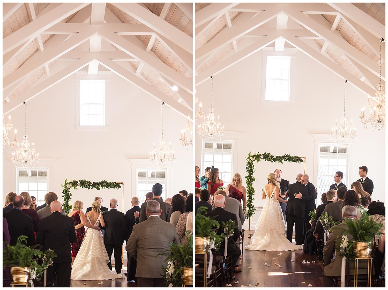 Villa Blanca Wedding Photographer -043.JPG