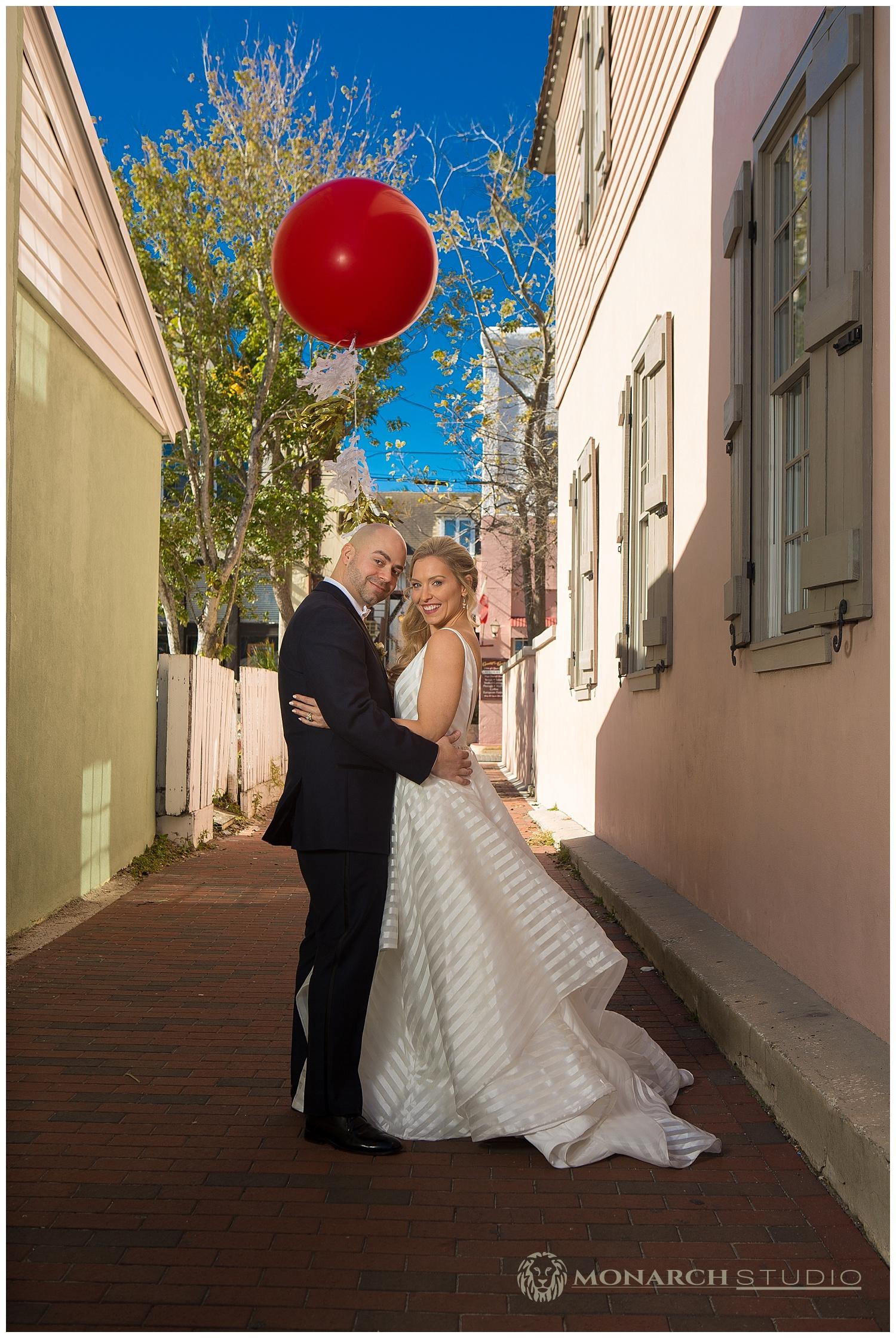 Villa Blanca Wedding Photographer -046.JPG