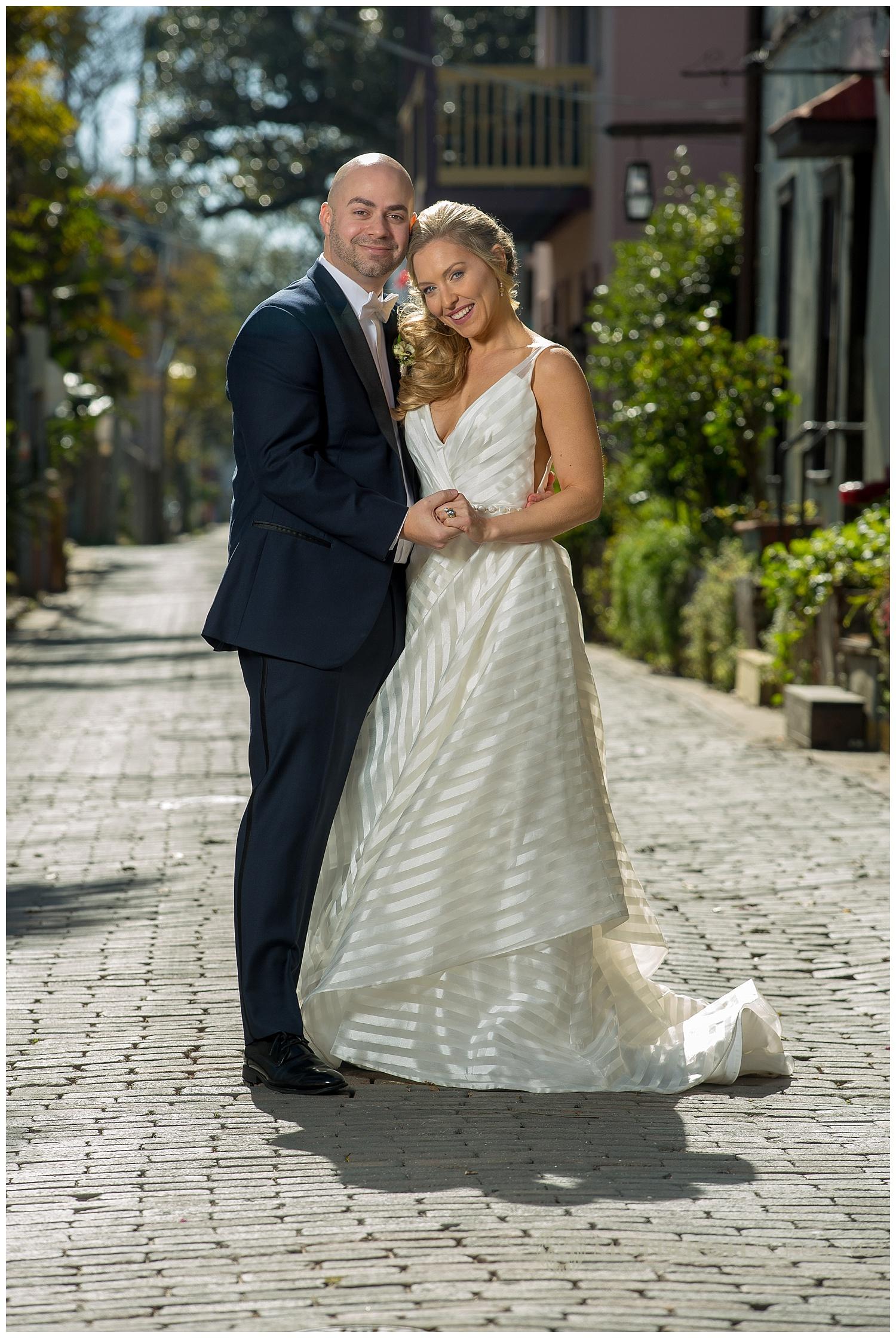 Villa Blanca Wedding Photographer -047.JPG