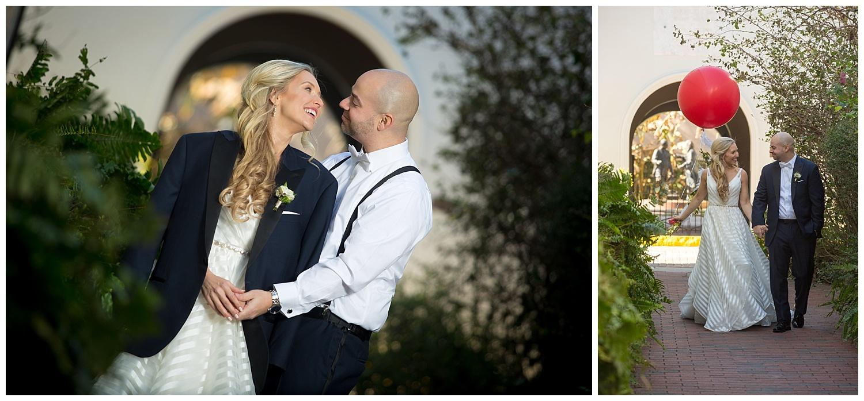 Villa Blanca Wedding Photographer -050.JPG