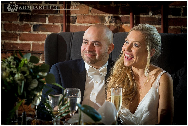 Villa Blanca Wedding Photographer -057.JPG