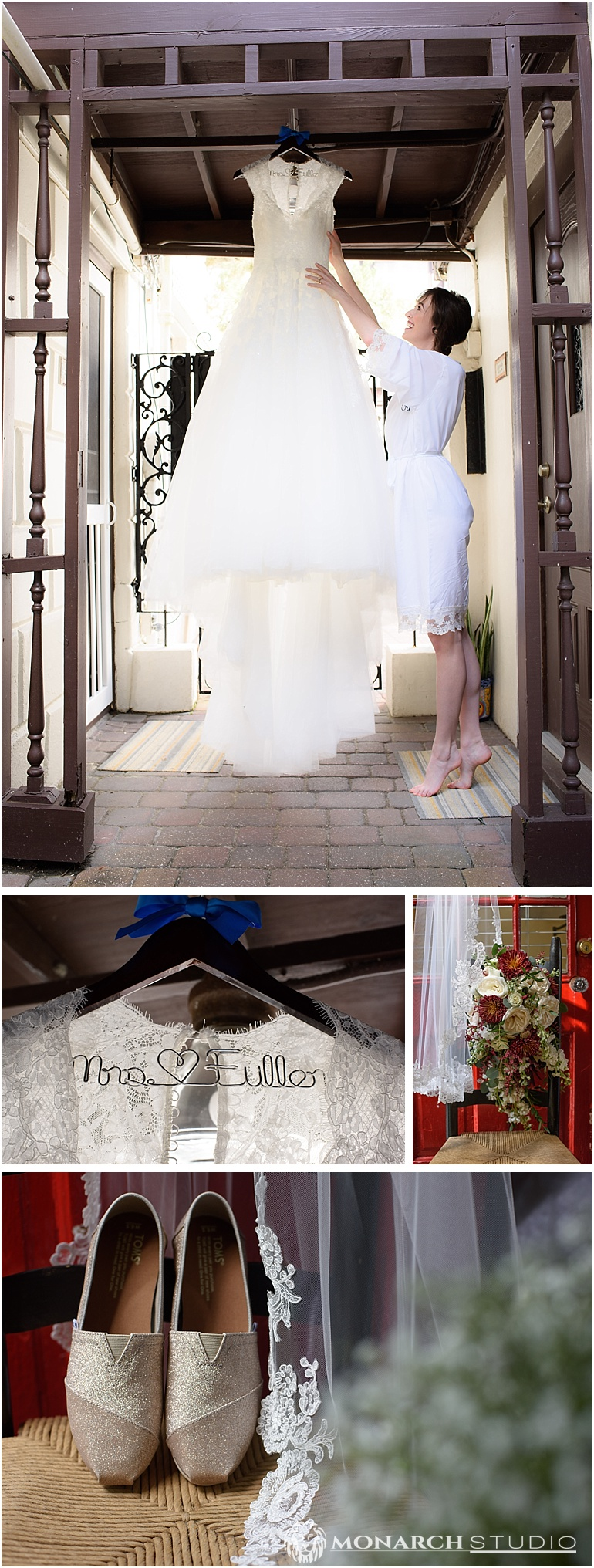 st-augustine-wedding-photographer-white-room-002.jpg