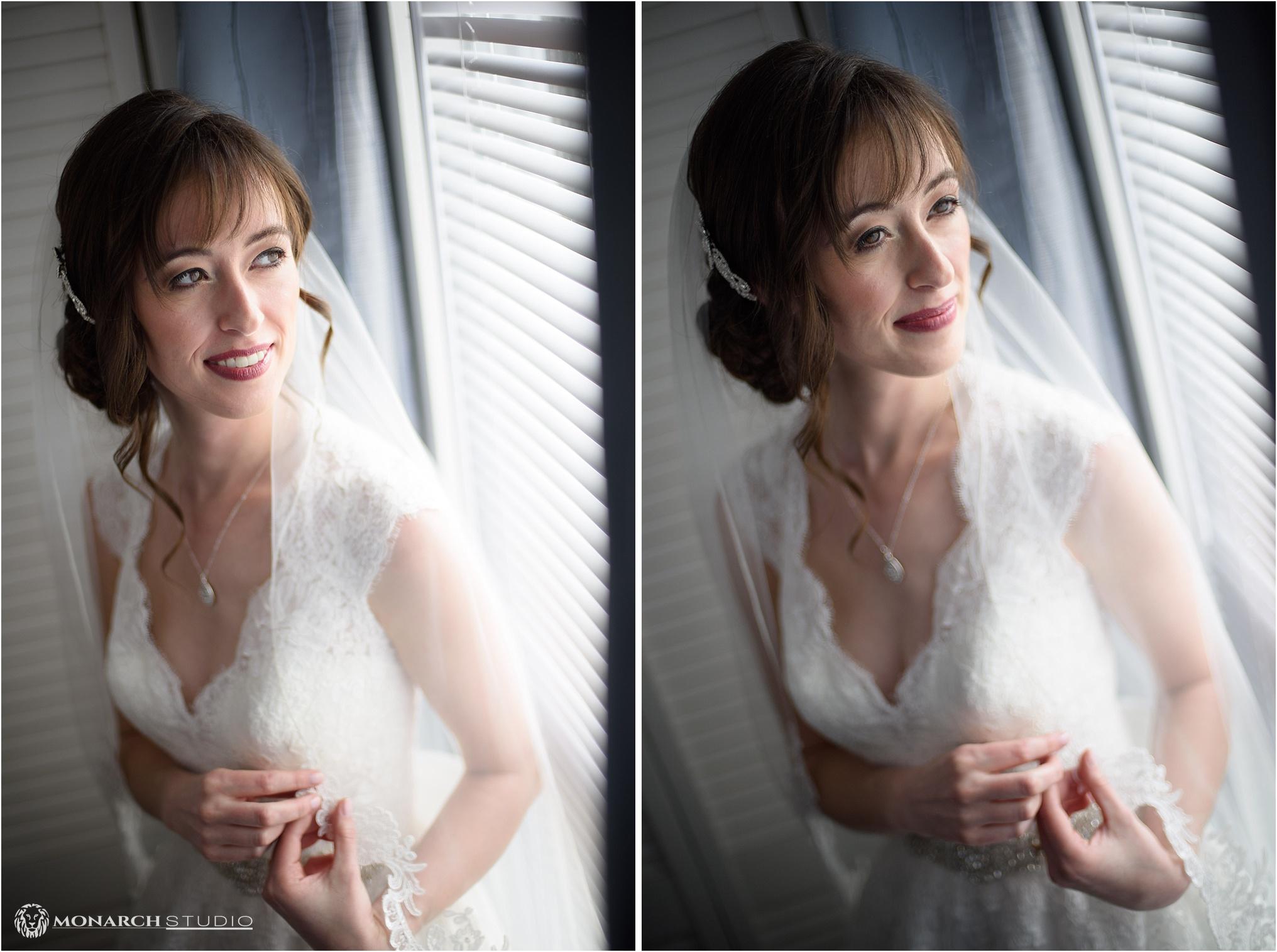 st-augustine-wedding-photographer-white-room-006.jpg