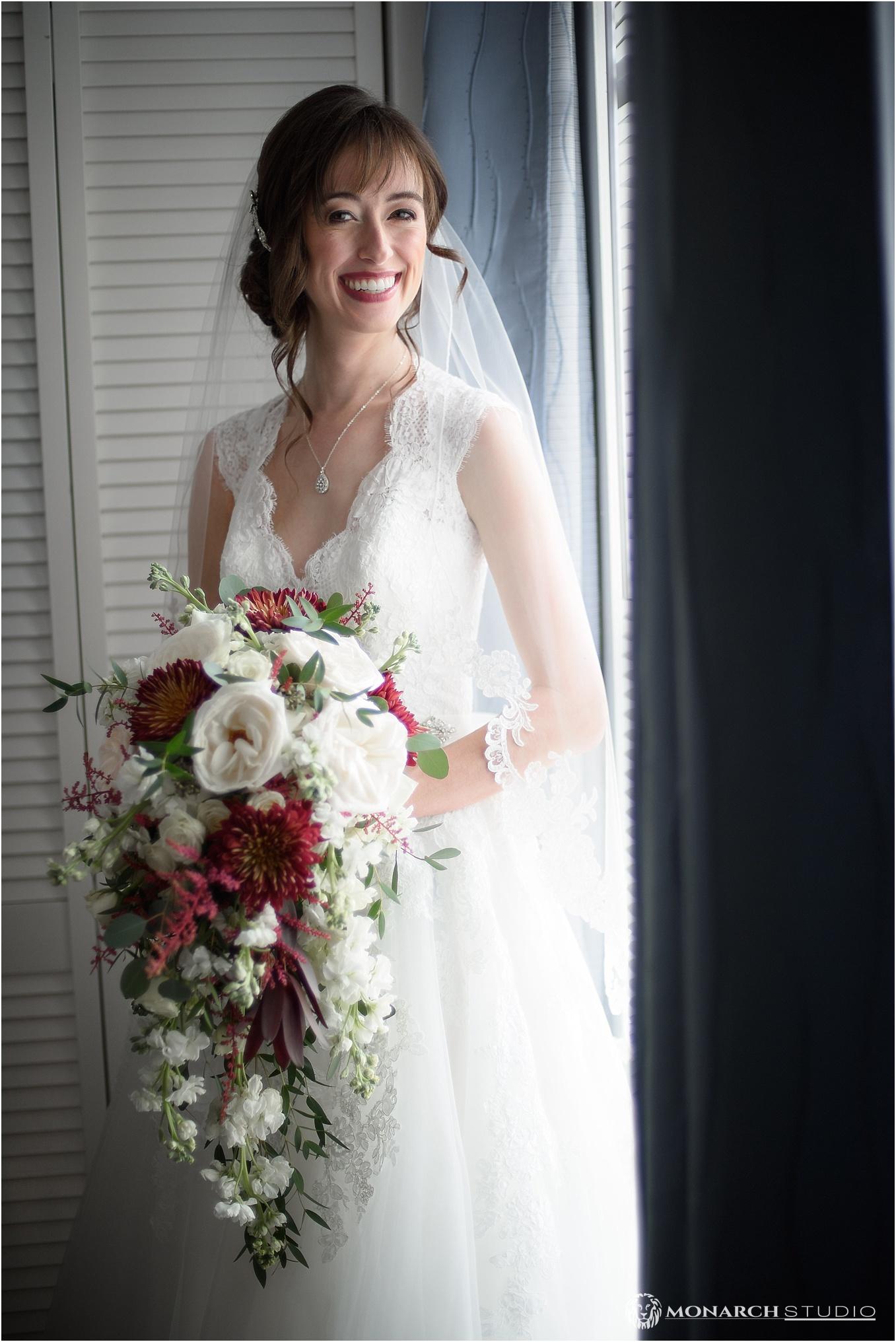 st-augustine-wedding-photographer-white-room-007.jpg