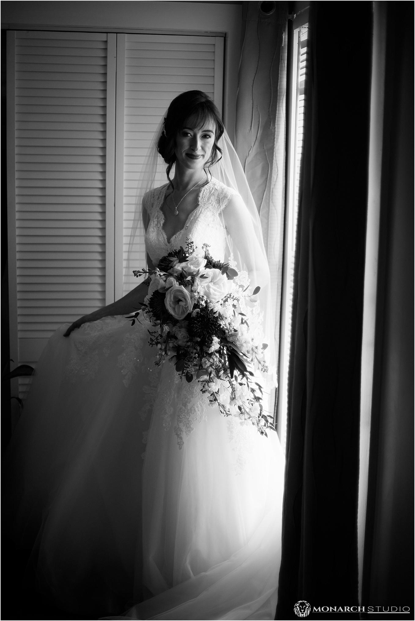 st-augustine-wedding-photographer-white-room-009.jpg